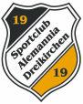 24. Dreikirchener systemceram Triathlon-Duathlon 2020